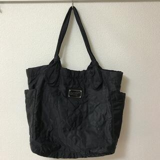 MARC BY MARC JACOBS - マザーズバッグ 5500⇒4500円