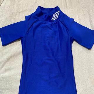 アンブロ(UMBRO)のアンブロ アンダーシャツ(Tシャツ/カットソー)