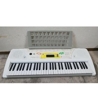 ヤマハ(ヤマハ)のYAMAHA     キーボードピアノ   ピアノ(電子ピアノ)