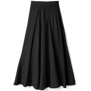 GRL - フレアスカート