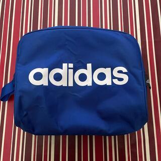adidas - adidas シューズケース
