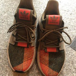 adidas - Adidas originals アディダス オリジナルス プロフィア 27cm