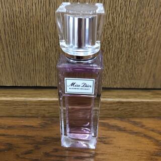 Dior - DIOR 香水 ブルーミングブーケ