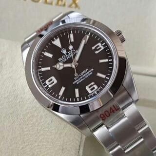 国内発送!!】早い者勝ち♪【BIG♪BANG】メンズ◥▣腕時計↙ ۞自動巻⋚