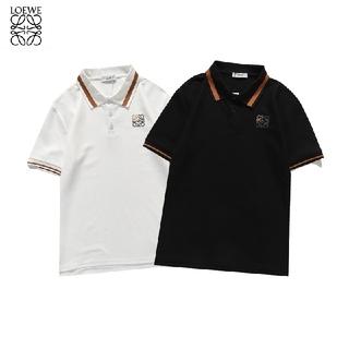 LOEWE - 1212Loewe ロエベ 半袖POLOシャツ10000円2枚