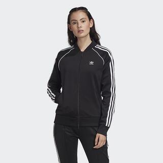 アディダス(adidas)のSST トラックジャケット&トラックパンツスリムフィット(その他)