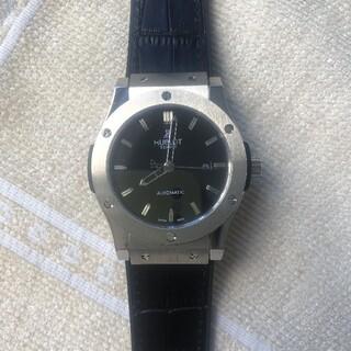 BIGBANG - 1.早い者勝ち♪【BIGBANG】メンズ◥▣腕時計↙ ۞自動巻⋚