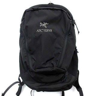 アークテリクス(ARC'TERYX)のアークテリクス マンティス26(バッグパック/リュック)
