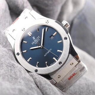 BIGBANG - 5.早い者勝ち♪【BIGBANG】メンズ◥▣腕時計↙ ۞自動巻⋚