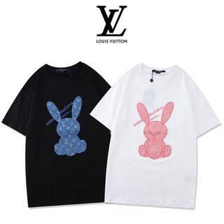 tシャツ 3点1万円