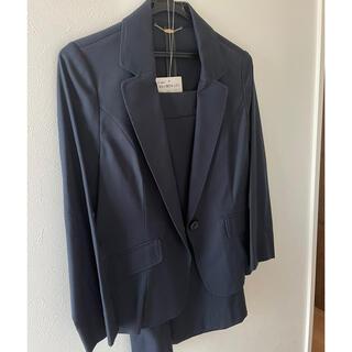 エニィスィス(anySiS)のanysis スーツ セットアップ(スーツ)