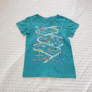 F.O.KIDS - 130*F.O.KIDS Tシャツ