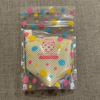 ベビーマグちゃん 洗濯補助用品(洗剤/柔軟剤)