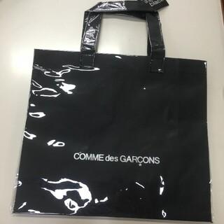 COMME des GARCONS - Comme des Garcons トートバッグ 男女兼用