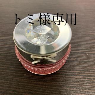 JILLSTUART - ジルスチュアート リップクリーム
