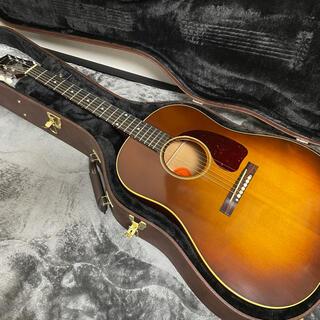 Gibson - 未使用品 Gibson ギブソン Tamio Okuda J-45 激レア!!