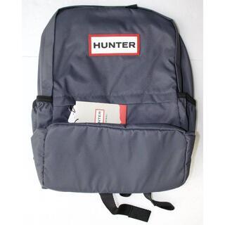 ハンター(HUNTER)の定価10000 新品 本物 HUNTER リュック バックパック 2001(リュック/バックパック)