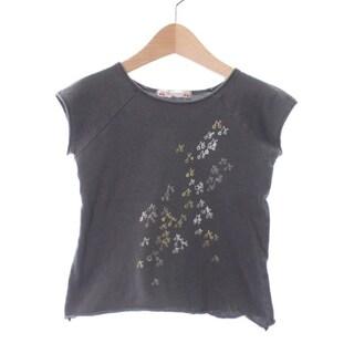 ボンポワン(Bonpoint)のbonpoint Tシャツ・カットソー キッズ(Tシャツ/カットソー)