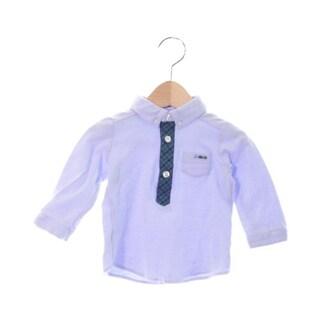 ファミリア(familiar)のfamiliar Tシャツ・カットソー キッズ(Tシャツ/カットソー)
