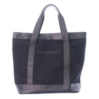 バレンシアガ(Balenciaga)のBALENCIAGA トートバッグ メンズ(トートバッグ)