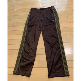Needles - Needles track pants