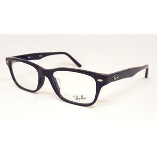 Ray-Ban - 新品正規品 レイバン RX5345D 2000 メガネ 度付き可能