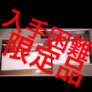 乃木坂46 - 乃木坂46 メンバー 集合写真 西野七瀬 白石麻衣 齋藤飛鳥 山下美月 与田祐希