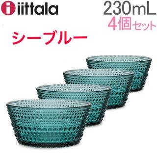 イッタラ(iittala)のイッタラ ボウル カステヘルミ 230ml(食器)