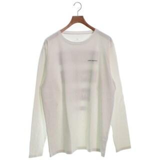 ユニフォームエクスペリメント(uniform experiment)のuniform experiment Tシャツ・カットソー メンズ(Tシャツ/カットソー(半袖/袖なし))