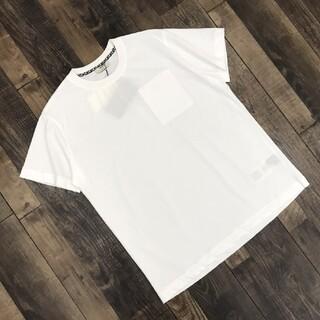 FENDI - 大人気FENDI フェンディ Tシャツ 半袖 男女兼用