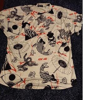 エーシーディーシーラグ(ACDC RAG)のACDC RAG Tシャツ 3枚セット(Tシャツ(半袖/袖なし))