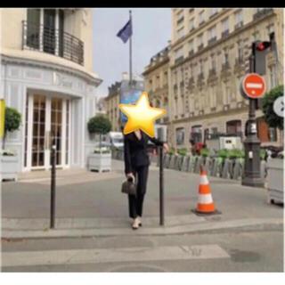 クリスチャンディオール(Christian Dior)のdior(カジュアルパンツ)
