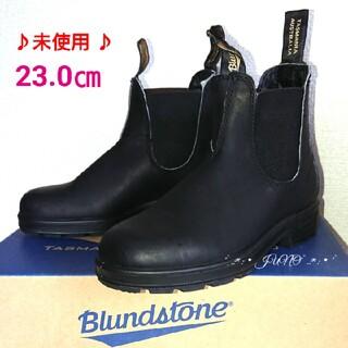 Blundstone - 23.0/BLUNDSTONE ORIGINALS♡ブランドストーン 未使用