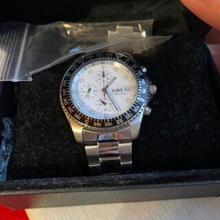 エックスガール(X-girl)のエックスガール時計(腕時計)