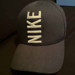 NIKE - ナイキ NIKE エアロビルクラシック99 激レア