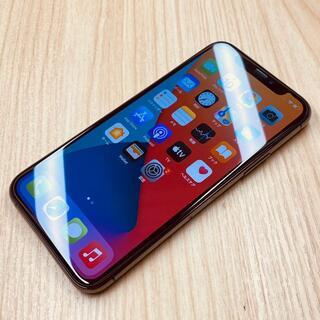 iPhone - SIMフリー iPhone11 Pro 64GB Gray  509