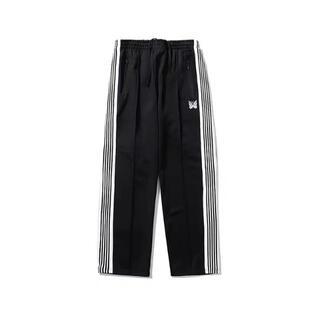 Needles - ニードルスNEEDLES track pants Sサイズ