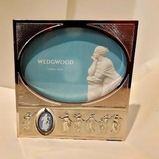 ウェッジウッド(WEDGWOOD)の送料無料!WEDGWOOD/ウェッジウッド/フォトフレーム(フォトフレーム)