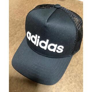 adidas - アディダス 帽子 キャップ adidas