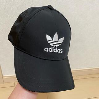 アディダス(adidas)のadidas Original キャップ(キャップ)