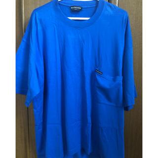 Balenciaga - Balenciaga Europe Tシャツ