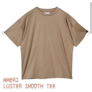 Ameri VINTAGE - AMERIVINTAGE Tシャツ