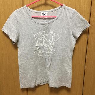 アーノルドパーマー(Arnold Palmer)のarnold palmer timeless / 半袖Tシャツ(Tシャツ(半袖/袖なし))