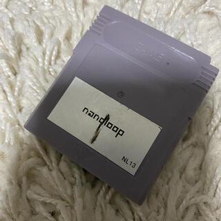 nanoloop 1.3