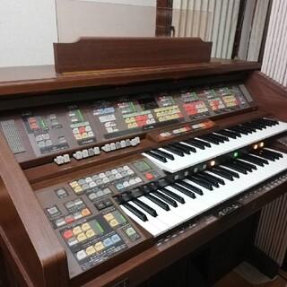 KAWAI SR1500(電子ピアノ)
