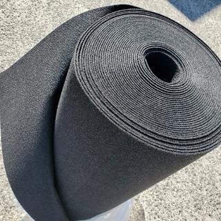 防草シート不織布(ブラック)巾1m×20m(20㎡)