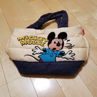 ルートート(ROOTOTE)のルートート ミッキーマウス(トートバッグ)