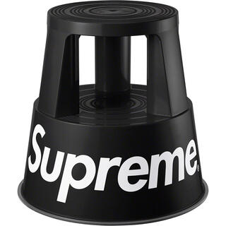 シュプリーム(Supreme)のSupreme / Wedo Step Stool (スツール)