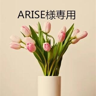 ARISE様専用(シーツ/カバー)