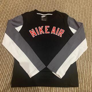 ナイキ(NIKE)のNIKE ロンT(Tシャツ/カットソー)